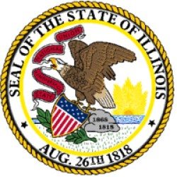 Illinois Secretary of State