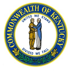 Kentucky Secretary of State