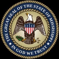 Mississippi Secretary of State