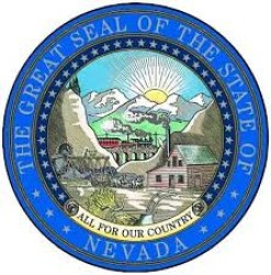 Nevada Secretary of State
