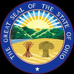 Ohio Secretary of State