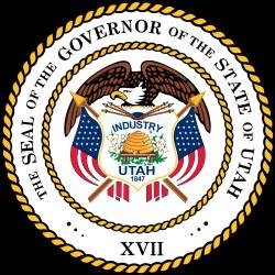Utah Secretary of State