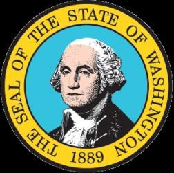 Washington Secretary of State