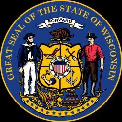 Wisconsin Secretary of State